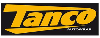 TANCO: spécialiste des enrubanneuses balles rondes balles carrées