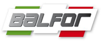 Balfor : fendeuses, scies circulaires, etc des machines pour les professionnels du bois